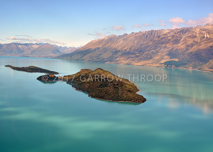 NZ-Green-Lake