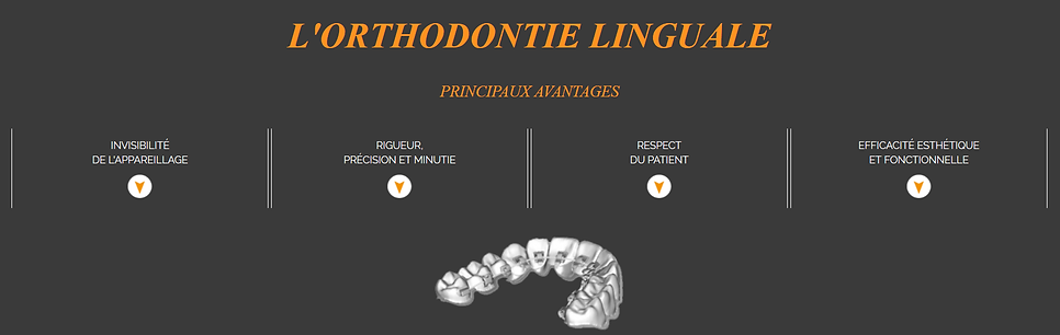 ORTHODONTIE LINGUALE 2.png
