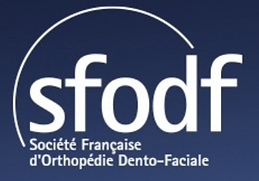 sfodf.png