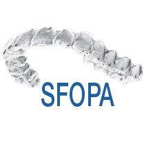 SFOPA.jpg