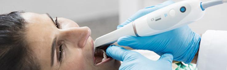 Technologie Orthodontie