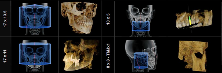 Technologie Orthodontie 2.png