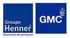 HENNER GMC.jpg