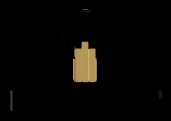 Rostnef_logo