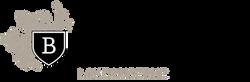 logoBuergenstock