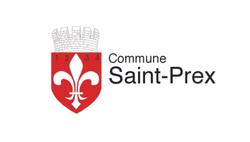 Commune_de_Saint_Prex