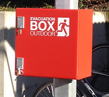 EvacBox_Outdoor.PNG