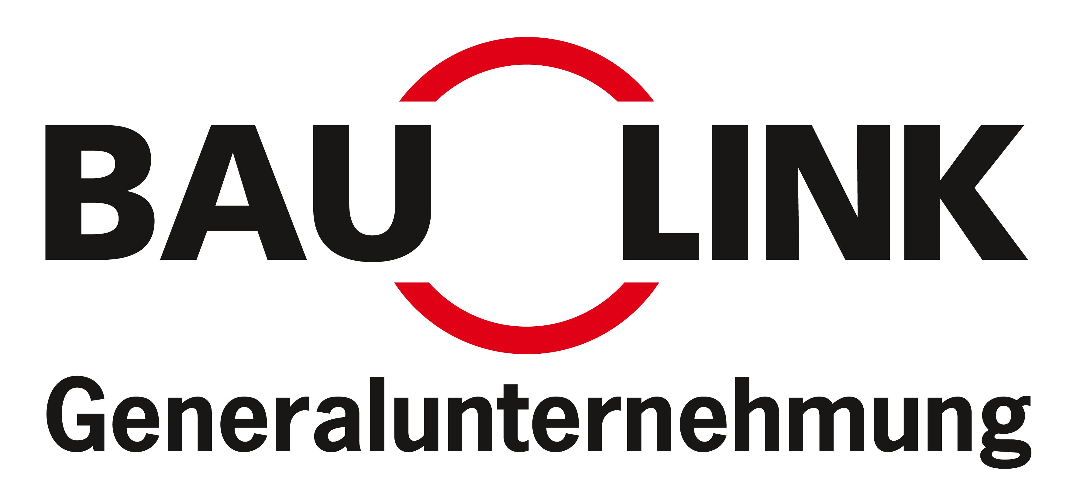 Logo_Baulink_auf-Weiss_rgb_plus-1-Zeile_