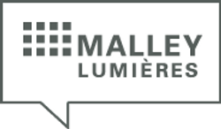 malley-logo