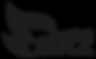 akz-schweiz-logo.png