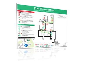 plan evacuation ISO.PNG