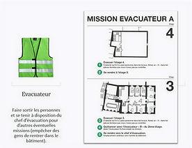 Concept evacuation_edited.jpg