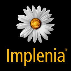 Imp_P_La_3c_s_q