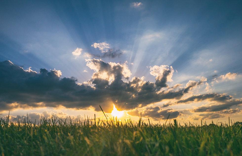 Sun through clouds.jpg