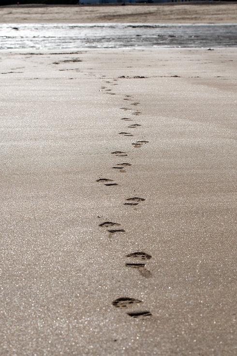 footprints in sand.jpg
