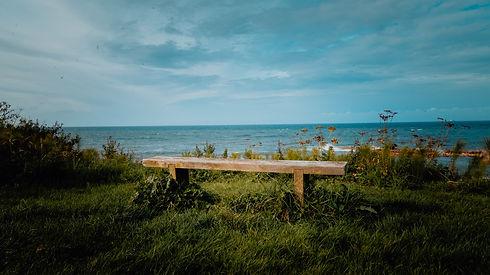 bench & sea.jpg