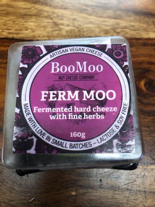 Ferm Moo