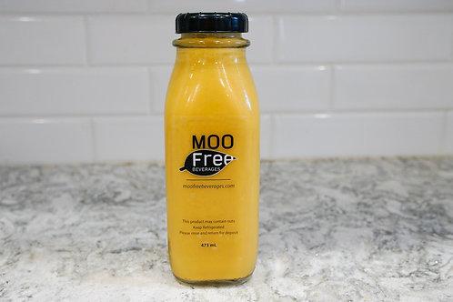 Pumpkin Spice Almond Milk (473 ml)