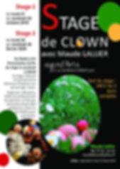 clown19 20_p001.jpg