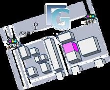 教室①地図.png