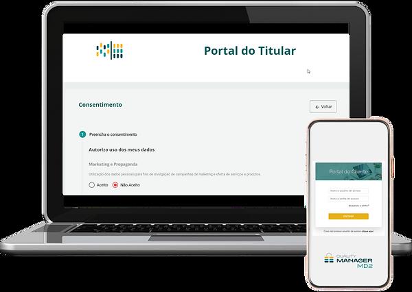 Consentimento_portal do titular.png
