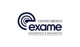 Case de Sucesso Clínica Exame e MD2 LGPD Suite