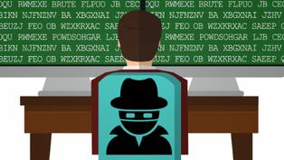 Incidentes de segurança com dados pessoais: Azar ou falta de preparação?