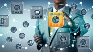 Dados integrados: a importância do MDM bem consolidado