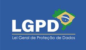 Como atender aos requisitos da LGPD com recursos modernos de Governança de Dados