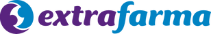 extrafarma-logo.png