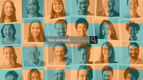 Direitos_Imagem 1.png