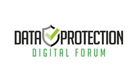 MD2 Patrocina o evento Data Protection Forum 2020, desta vez digital