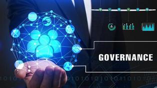 Governança de dados: a mina de ouro para sua empresa