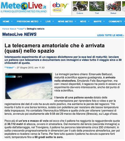 Meteolive.jpg