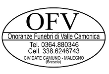 OFV-1024x698.png