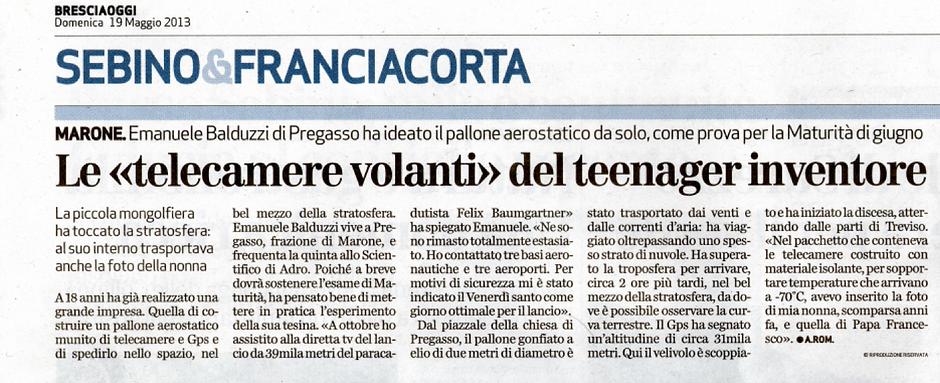 Giornale Bresciaoggi.png