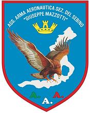 ASS. ARMA AERONAUTICA DEL SEBINO logo.pn