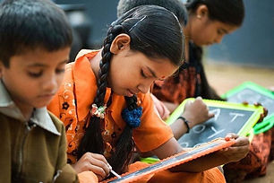 India-literacy-1.jpg