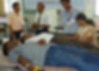 bdc 14-06-2012.jpg