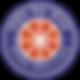 NSS-symbol.png