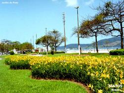Jardins da Praia