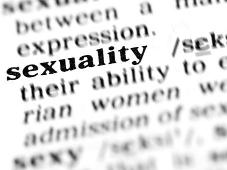 Hvordan påvirker et negativt kroppsbilde kvinners seksualitet?