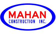 Mahan Construction, Arkansas general contractor