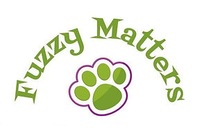 FuzzyMattersBuffer.jpg