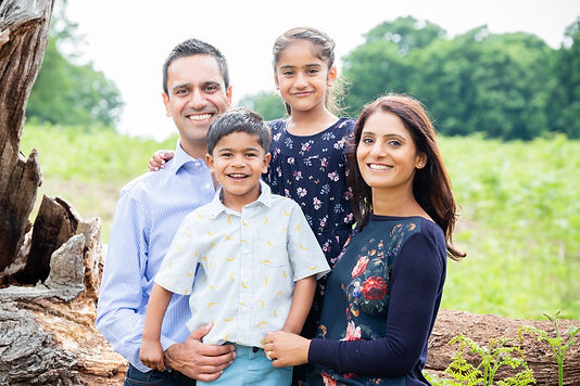 Gill family-18.jpg