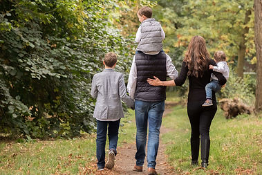 Family-Photography (115 of 139).jpg