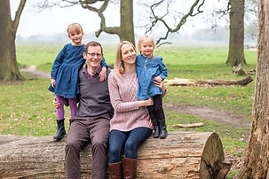 Family-Photography (109 of 139).jpg