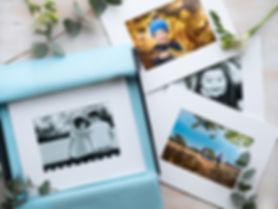Emma Gibson Photography packaging 3.jpg
