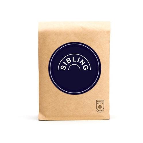 Small Batch Coffee - Social Roast