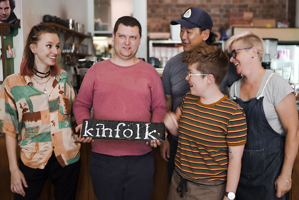 Kinfolk Cafe-117.jpg